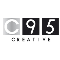 c95 Creative