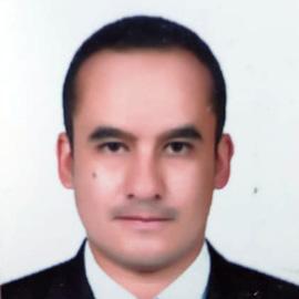Camilo Ernesto Palma