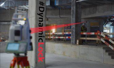 Dynamic Lock: El seguimiento de objetivos en movimiento eficiente