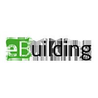 Ebuilding