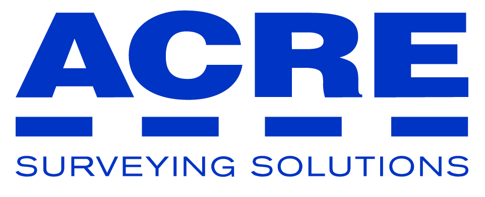 ACRE Surveying Solutions