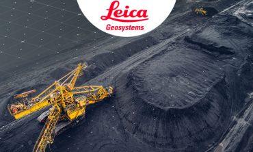 Nuevas soluciones tecnológicas para minería: Topografía y monitoreo