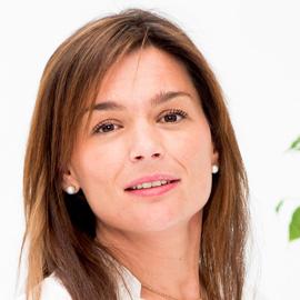 María Pascual Sáez