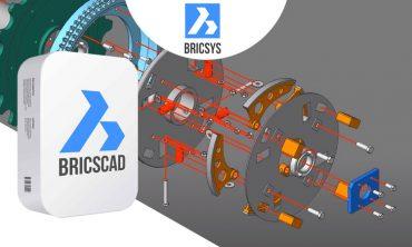 BricsCAD: La alternativa CAD y BIM
